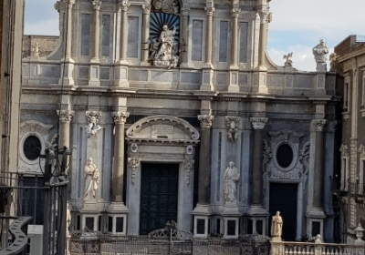 Bed And Breakfast Dimora storica Tre Stelle Al Duomo